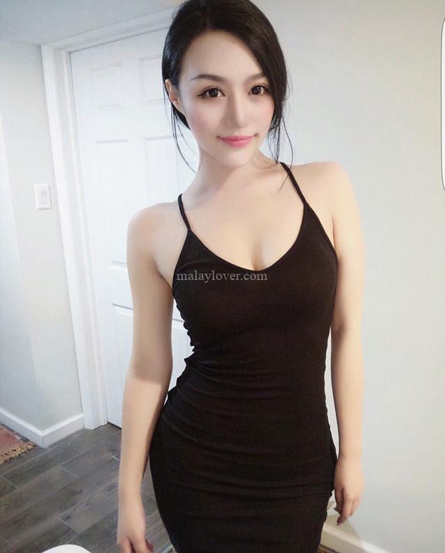 Lilian1