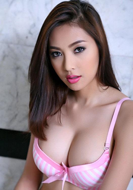 sexy3115