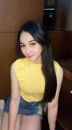 Malay-Escort-Erica-3