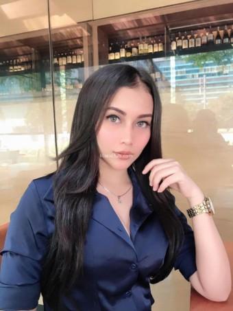 Nuru-Malay-6
